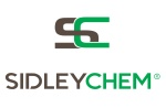 Cellulose ethers|Drymix mortar & Concrete additives|Sidley Chemical Co.,Ltd